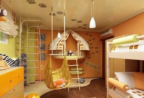 dormitorio juvenil ita4