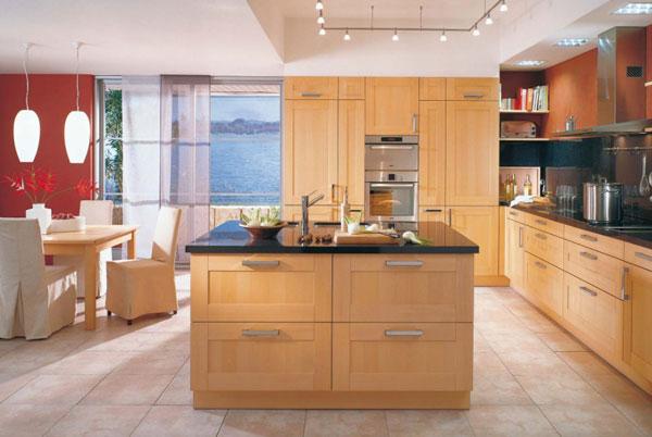 kitchen-island-5