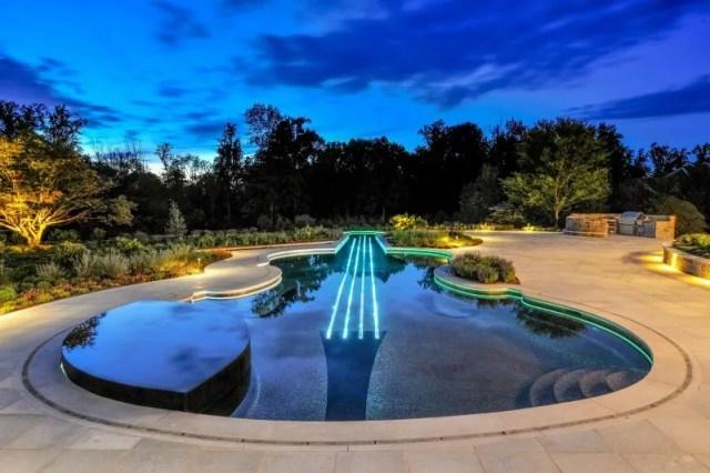 piscine-lussuose-16-800x532