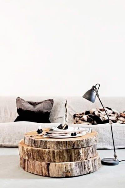Arredare-con-i-ceppi-di-legno-Tavolino-formato-da-3-pezzi-di-legno