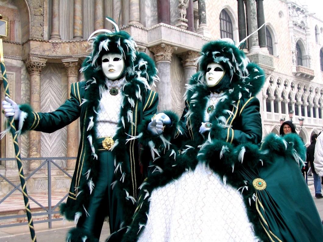 Carnevale-di-Venezia-09