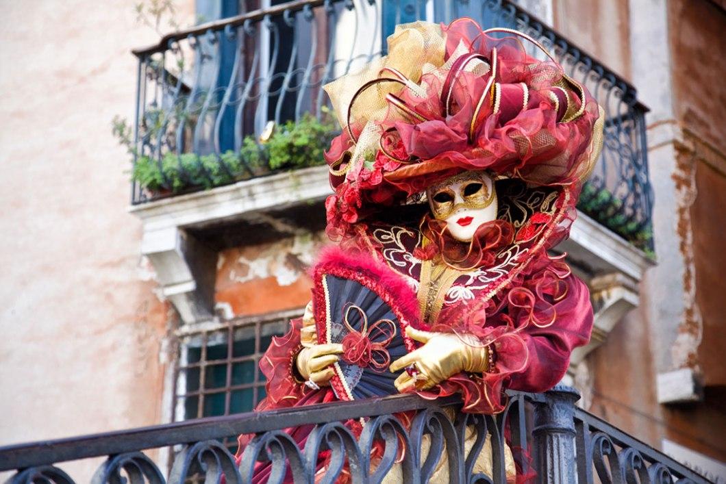 Carnevale-di-Venezia-20