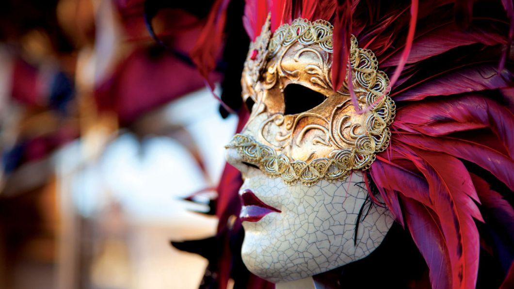 Carnevale-di-Venezia-22