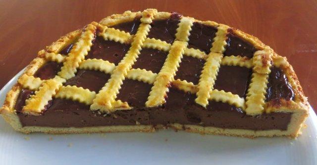 crostata_con_crema_di_cioccolato_e_mascarpone-3