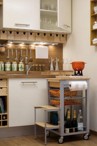 idee-salvaspazio-tavolo-per-la-cucina-fai-da-te_su_vertical_dyn