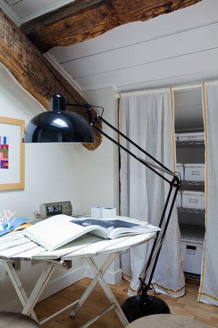 mobili-salvaspazio-armadio-per-angolo-studio-fai-da-te_su_vertical_dyn