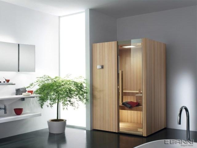 sauna-auki-gallery-2-1-mlnc7fa77v0fcc8ckcmwu4ws57xs82vlau6rk1kcxc