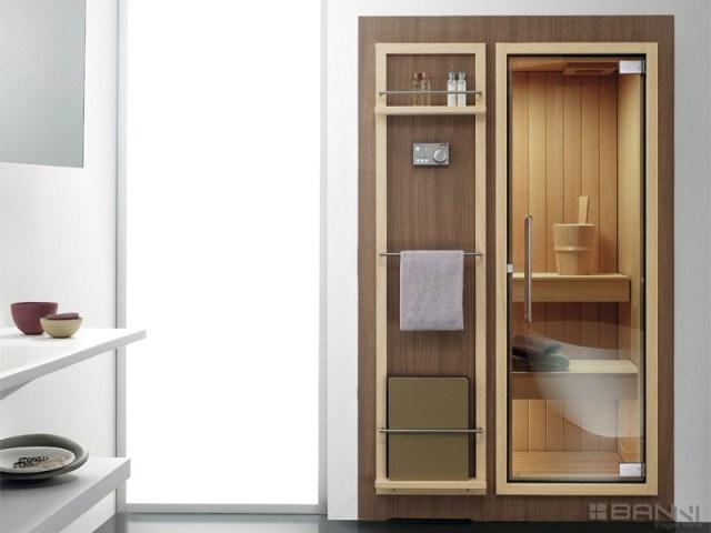 sauna-koko-gallery-1_koko-mlndkcrqzdzrpl5oui1rmseldarmwv4kp0qowl0l0w
