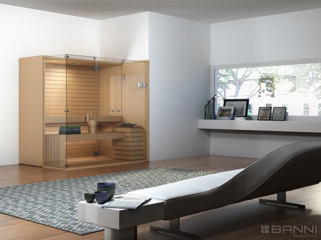 sauna-sky-corner-gallery11-mlnczd1icl98f3nfffdpy33zri8j07sdt48b2453zk