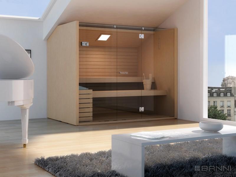 sauna-sky-gallery6-mlndhrpq6sgds6wuxvtp9xvyk5iaqtv5c85me6uk4w