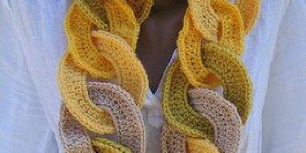 bufanda-anillas