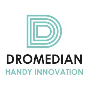 Dromedian sponsor anv4 evento ripartiamo dalla ricerca