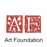 art foundation sponsor ANV4