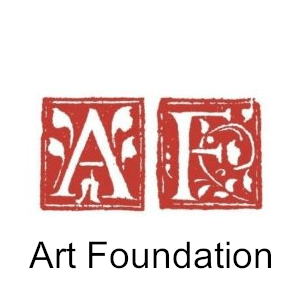 art foundation sponsor ANV4 Assisi Nel Vento