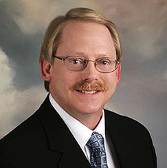 Craig Pooler, PA-C
