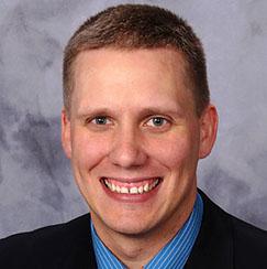 Jonathan Zellmer, MD