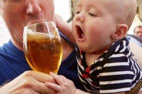 06-baby-beer.w529.h352.jpg