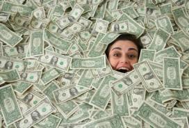 face-money-picture-22