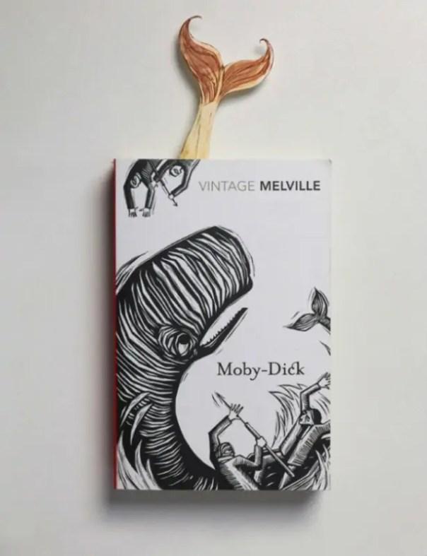 Книжный кит