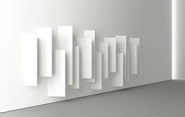 creative-bookshelves-10-1