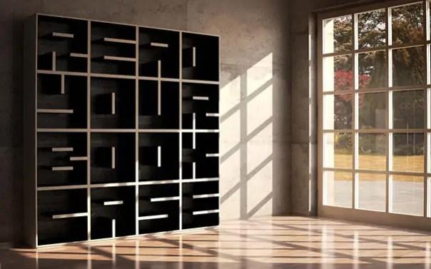 creative-bookshelves-11-4