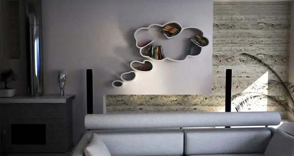 creative-bookshelves-14-1
