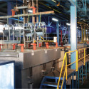 chitose-chrome-plating-line