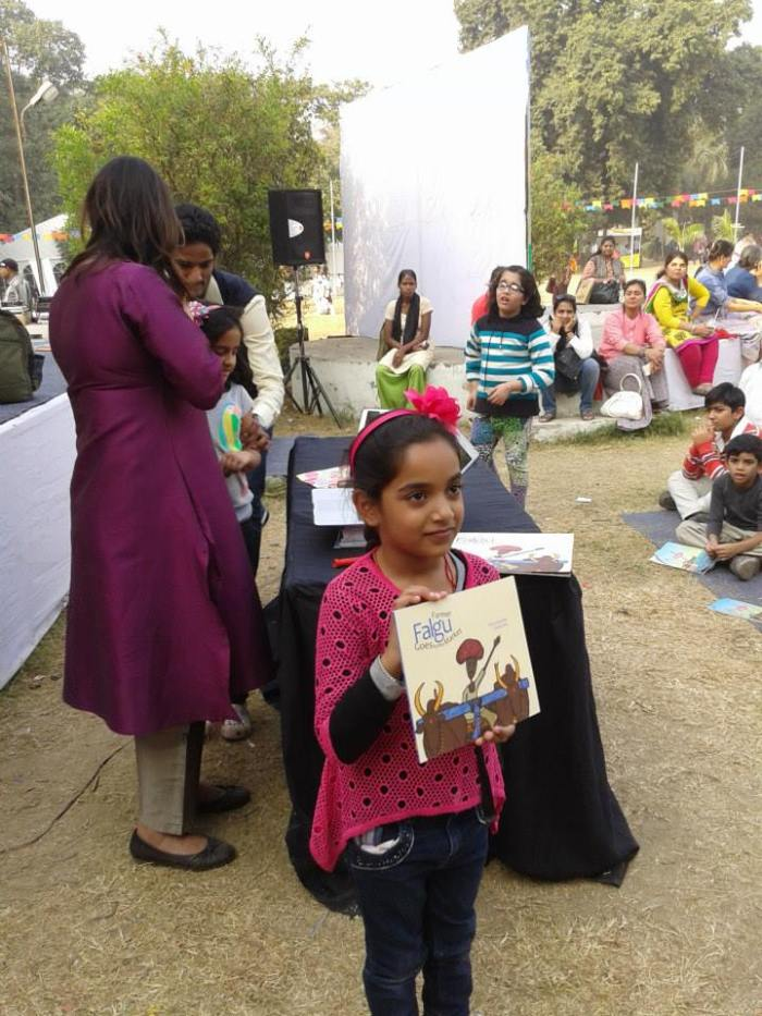 bookaroo-launchday-9