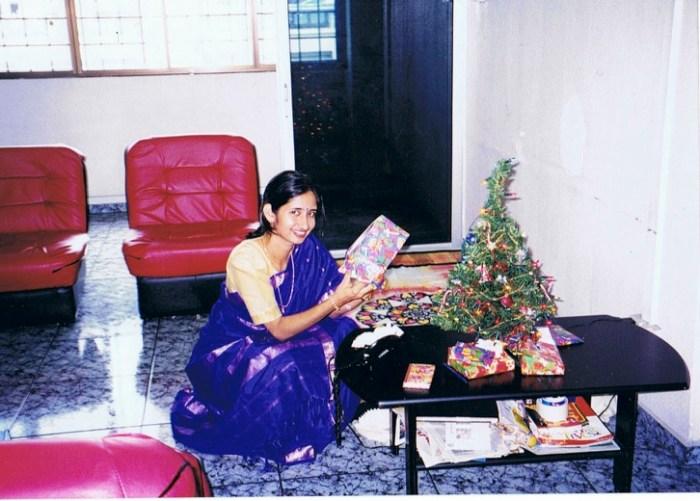 christmas1999