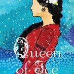 Queen_of_Ice