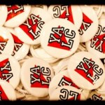 yalc-buttons