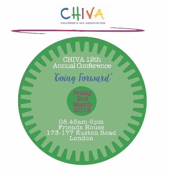 Chiva :: 12th Annual Conference 2018