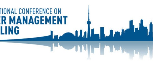 https://i1.wp.com/www.chiwater.com/images/CHI_Conference_Logo_Banner1.jpg?resize=600%2C241