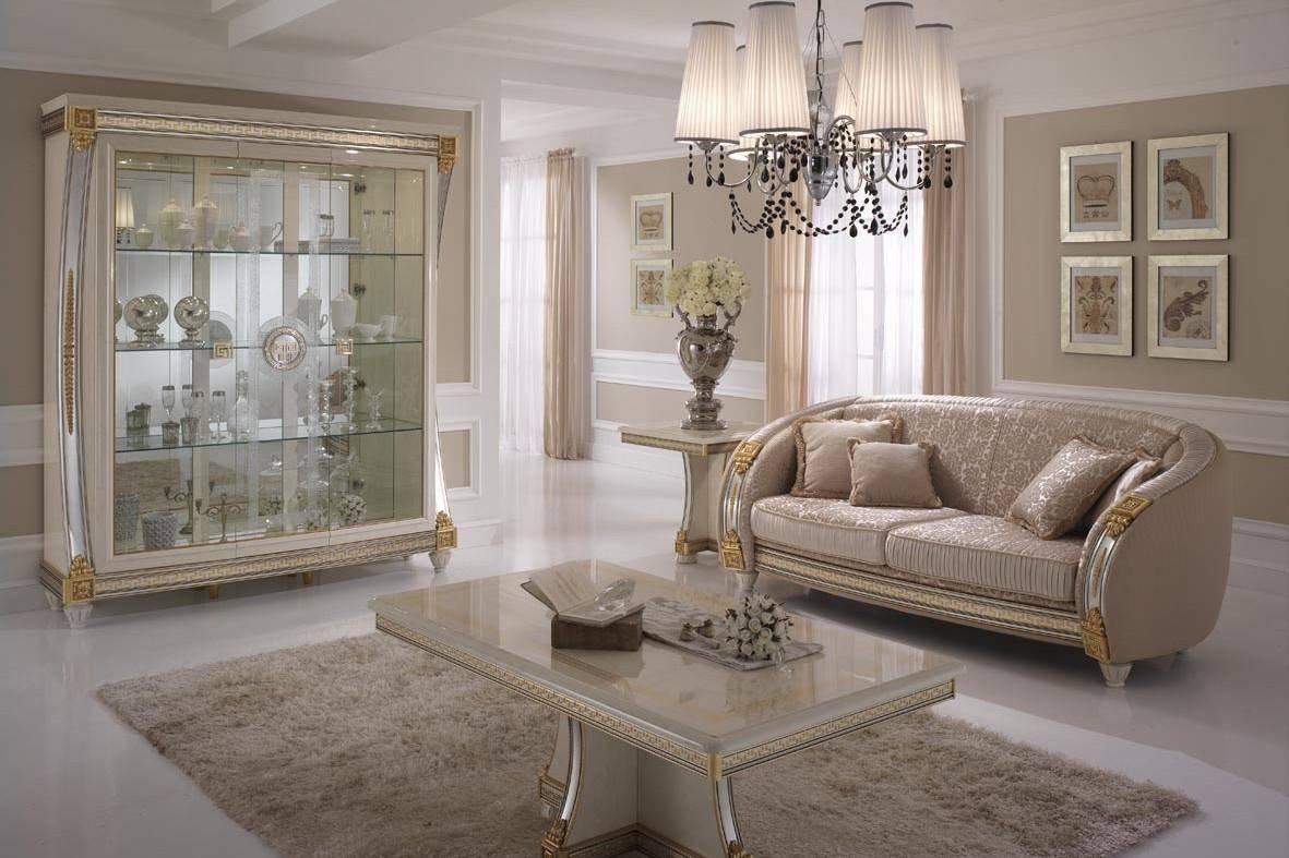 Arredare un soggiorno e definirne lo stile è strettamente correlato al tipo. Arredare Il Soggiorno In Stile Inglese Chizzocute