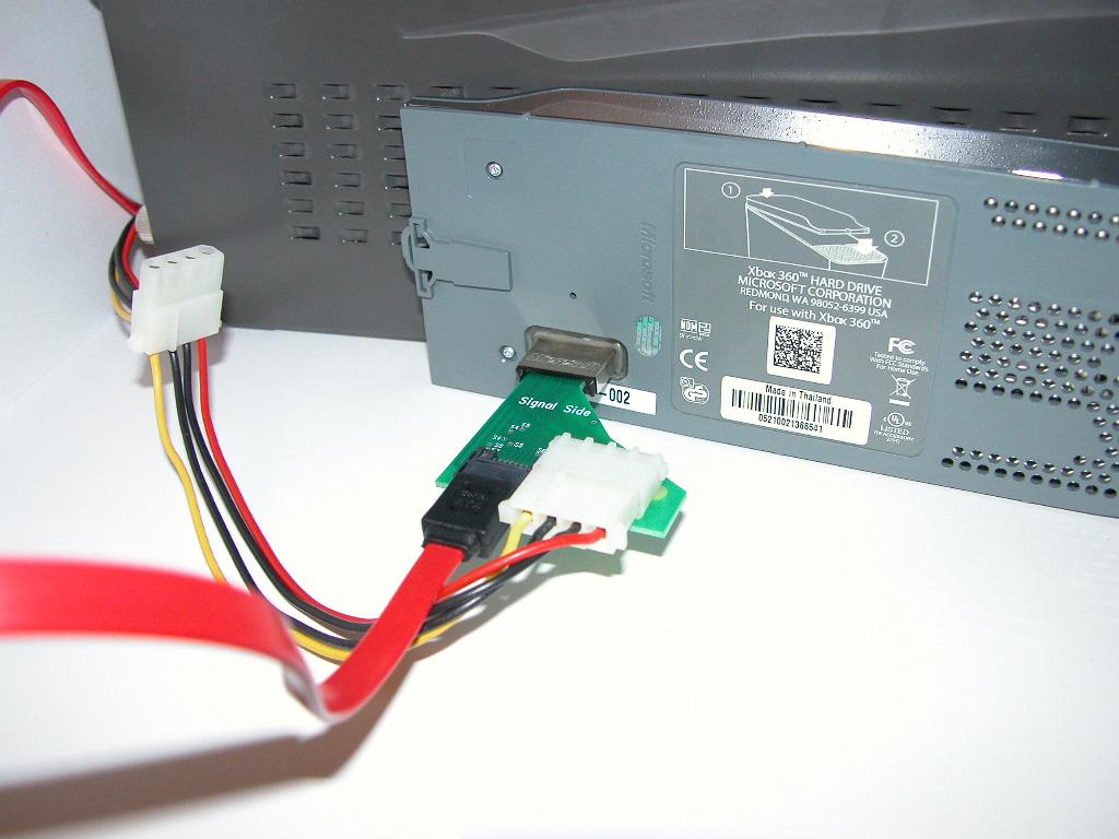 wiring diagram sata hard drive product wiring diagrams u2022 rh havisproductions co SATA Wire Diagram USB to SATA Data Pinout
