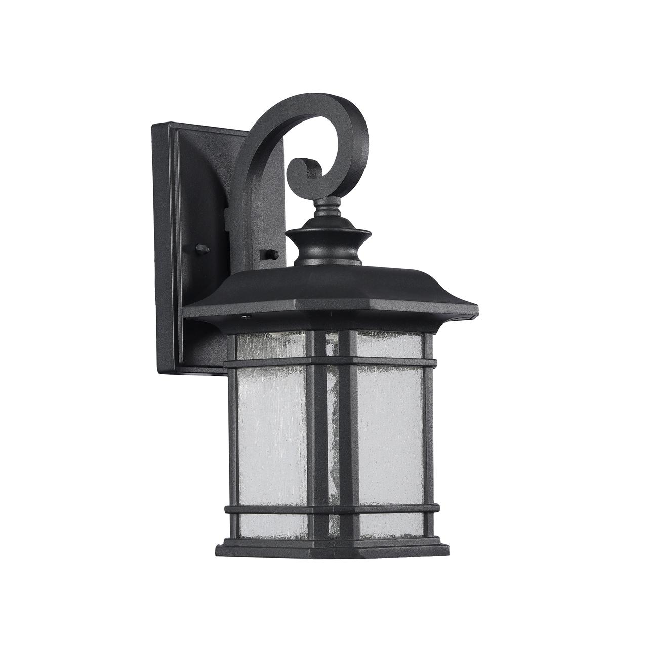 CHLOE Lighting, Inc Lighting wholesale, Lighting ... on Sconce Outdoor Lighting id=86800