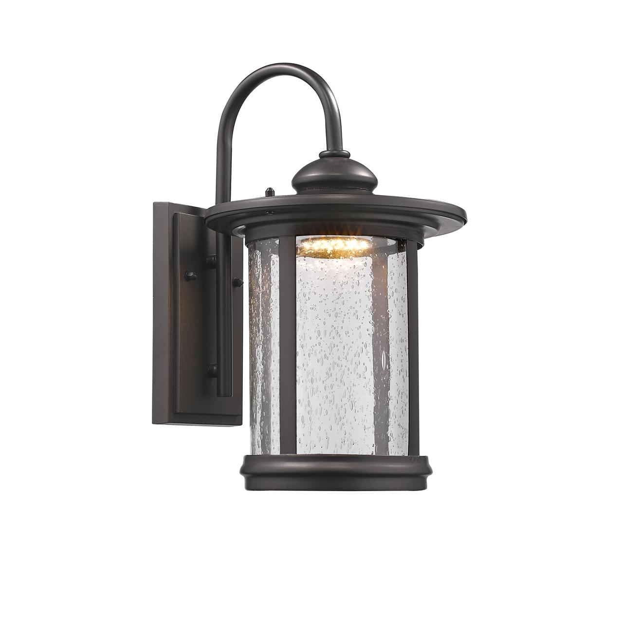 CHLOE Lighting, Inc Lighting wholesale, Lighting ... on Sconce Outdoor Lighting id=18222