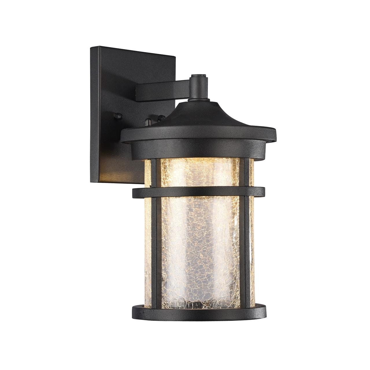 CHLOE Lighting, Inc Lighting wholesale, Lighting ... on Led Sconce Lighting id=83583
