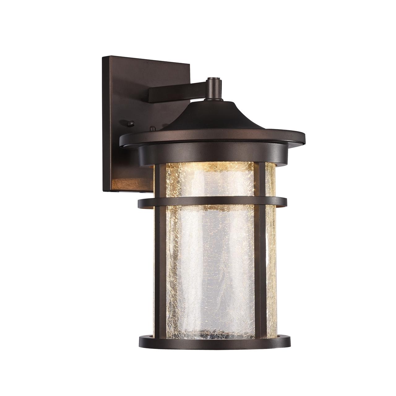 CHLOE Lighting, Inc Lighting wholesale, Lighting ... on Sconce Outdoor Lighting id=42935