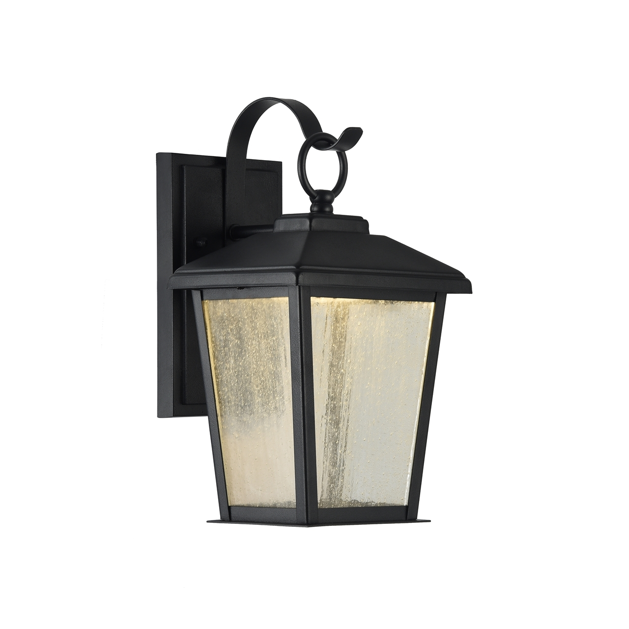 CHLOE Lighting, Inc CHLOE Lighting KIRTON Transitional ... on Sconce Outdoor Lighting id=57302