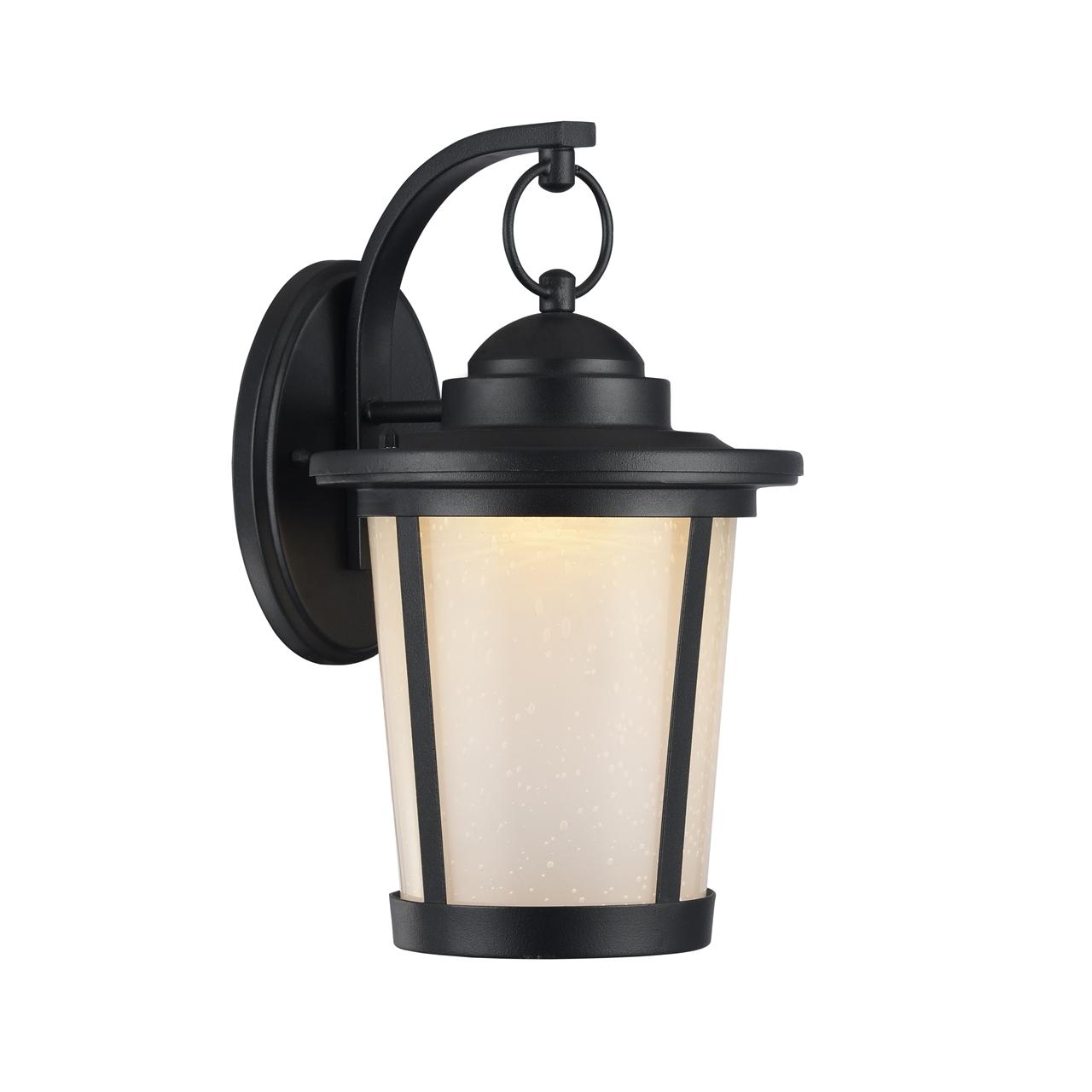 CHLOE Lighting, Inc CHLOE Lighting ABBINGTON Transitional ... on Modern Outdoor Wall Sconce id=45620
