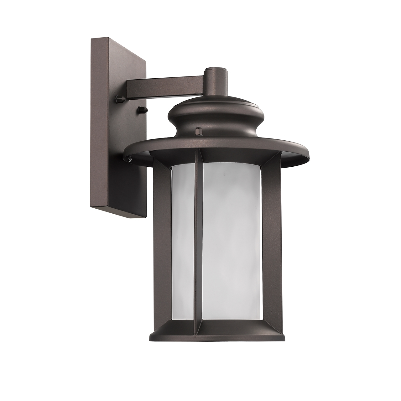 CHLOE Lighting, Inc CH2S074RB12-ODL LED Outdoor Sconce on Led Sconce Lighting id=57218
