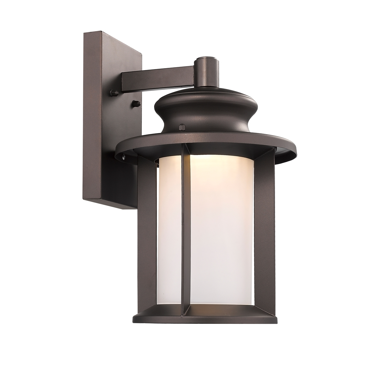 CHLOE Lighting, Inc CH2S074RB14-ODL LED Outdoor Sconce on Led Sconce Lighting id=14533