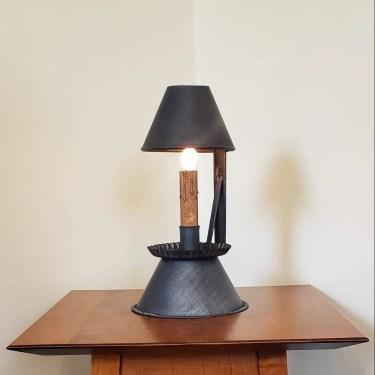 """Decorative Lamps 5-15"""""""