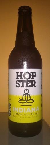 hopster-indiana2