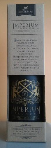 imperium-prunum2