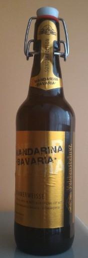 mandarina-bavaria2