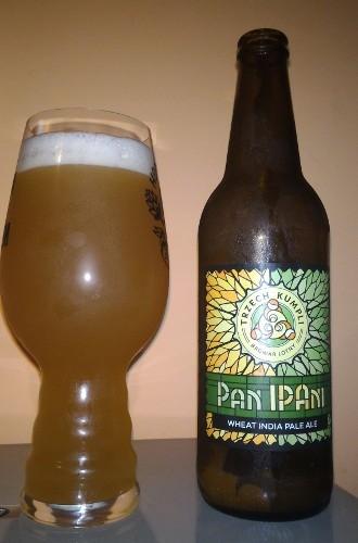pan-ipani2