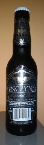 tenczynek-ris2