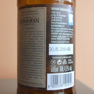 kormoran-bezglutennowe2-4